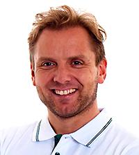 dr-eyck-hauer